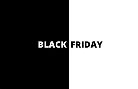 Best Black Friday Website by Black Friday 2019 Up To 99 Best Hosting Deals