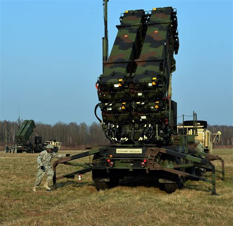 Pac-3-mse-missile-now-three-for-three-in-tests-since-november