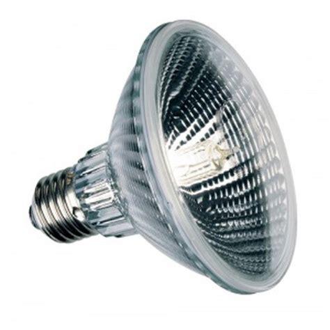 lighting australia par 30 240v 100w es anti glare quartz