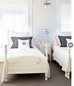 17 best images about furniture painted beds on pinterest With cottage style twin beds