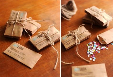 diy business card designs youll    immediately