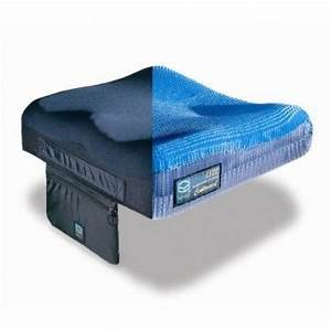 stimulite contoured and contoured sling pressure relief With best wheelchair cushion for pressure relief