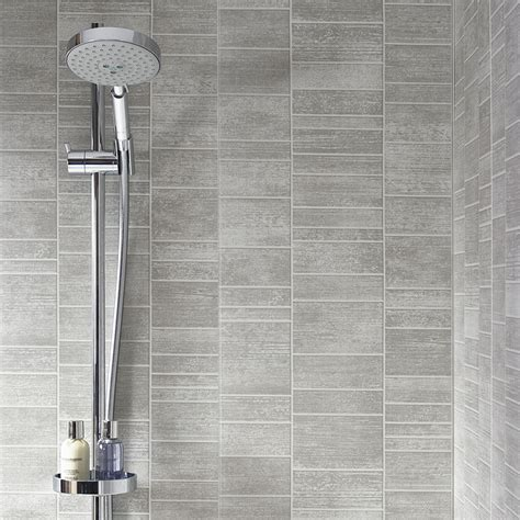 Tile Sheets For Bathroom Walls [peenmediam]