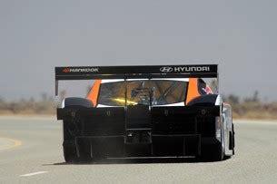 2013 Hyundai Genesis Coupe W Video Autoblog | Black Models ...