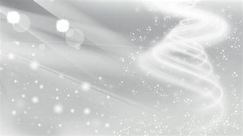 glitter desktop wallpaper 61 images
