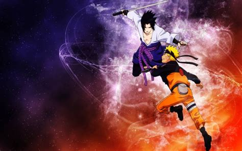 Free Naruto Wallpaper Hd Background Photos Windows Apple