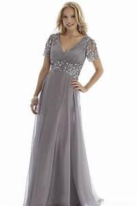 plus sizes mother of bride dresses jydress wedding With wedding dresses for mother of the bride plus size