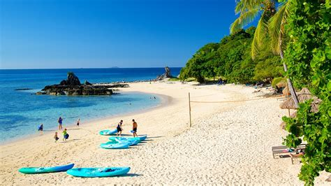 castaway island vacations vacation travel packages cheap holiday package expedia destination guides