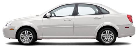 2006 Suzuki Forenza Reviews by 2006 Suzuki Forenza Reviews Images And Specs