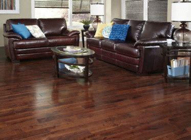 bellawood premium underlayment bellawood premium underlayment reviews ask home design