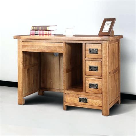 best prices on desks solid wood computer desk best price desk best 25 diy