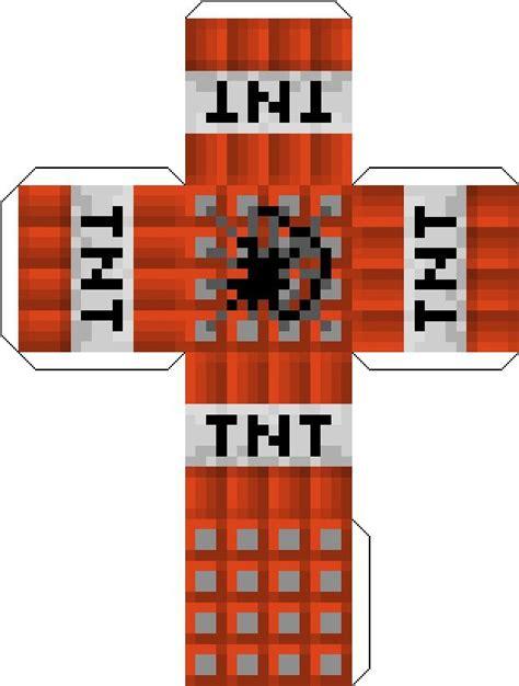 printable minecraft 3d box visit minecraftforum net minecraft pinterest 3d box and