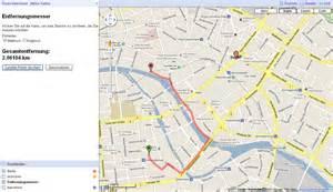 HTTP Google.com Maps