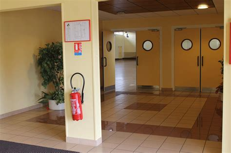 salle des fetes du virolet