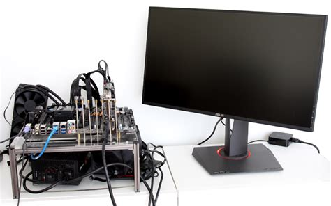 asus vg248qe color profile asus rog pg278q gsync gaming monitor review the
