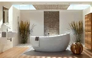 Bilder Für Badezimmer : bilder f r badezimmer design youtube ~ Sanjose-hotels-ca.com Haus und Dekorationen