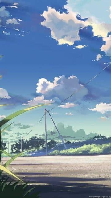 aesthetic anime wallpapers  pinterest desktop background