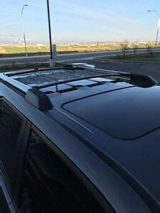 Bar Accessories Calgary by Roof Rack Buy Or Sell Other Auto Parts Tires In