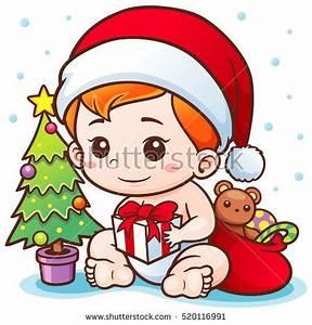 Santa Cartoon Stock Images, Royalty-Free Images & Vectors ...