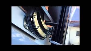 Roto Dachfenster Klemmt : schwingfl gel aush ngen aus schwingbeschlag dachfenster ~ A.2002-acura-tl-radio.info Haus und Dekorationen