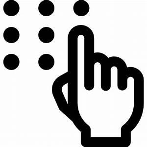 Code - Free multimedia icons