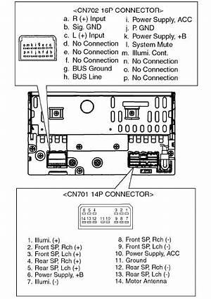 02 Subaru Forester Wire Diagrams 41132 Ciboperlamenteblog It