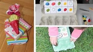 Bastelideen Mit Fotos : 5 schnelle bastelideen eierkarton upcycling eierkarton egg carton bastelideen ~ Orissabook.com Haus und Dekorationen