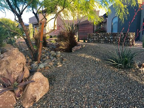 How Much Area Does A Yard Of Gravel Cover by How Much Landscaping Rock Do I Need Mdi Rock