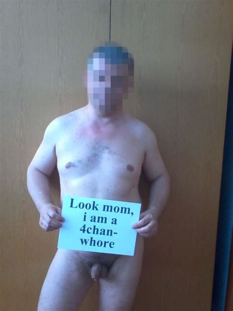 Ok, I need to be shameless and show my face and my tiny penis