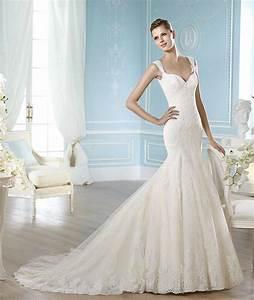 trend alert st patrick wedding dresses 2014 weddbook With st patrick wedding dress