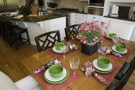 Wanting to sell your home – Consider Staging