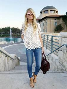 45 Comfy College Girl fashion Outfits to carry your Attitude - Fashion Enzyme