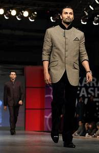 eden robe wedding dresses at karachi fashion week 2013 for With latest wedding dresses for men