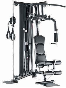 Appareil Musculation Maison : appareil multifonction musculation muscu maison ~ Melissatoandfro.com Idées de Décoration