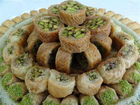 blogs de cuisine marocaine cuisine marocaine de fatima kathyenne