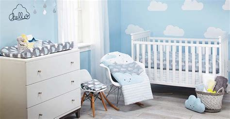 Decorating Ideas For Baby Boy Bedroom by 101 Inspiring And Creative Baby Boy Nursery Ideas
