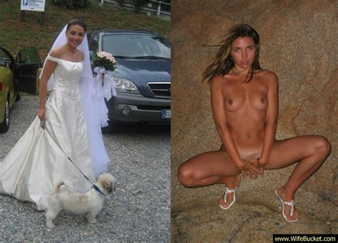 wifebucket before after nudes and sex pics