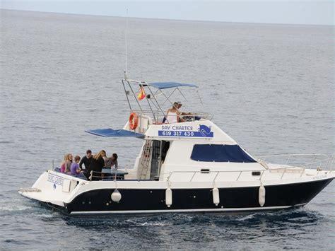 Alquiler De Catamaran En Puerto Rico by Cata 356 En Pto Dptivo Puerto Rico Barcos De Pesca Paseo