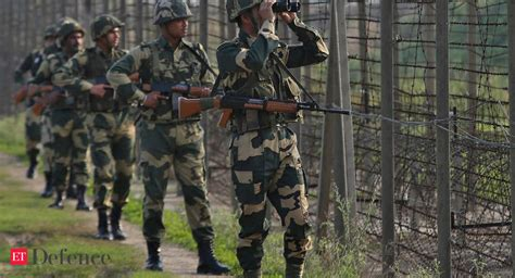 News reports of Army action in PoK fake: DGMO - The ...