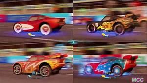 Cars Lightning Mcqueen Games Best Cars Modified Dur A Flex