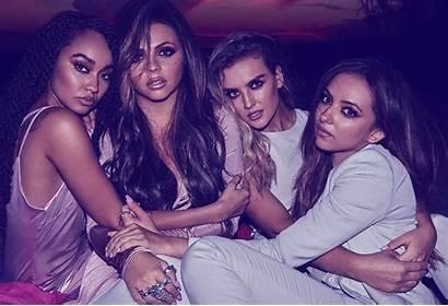 Mix Glory Days Platinum Edition Album Unveil