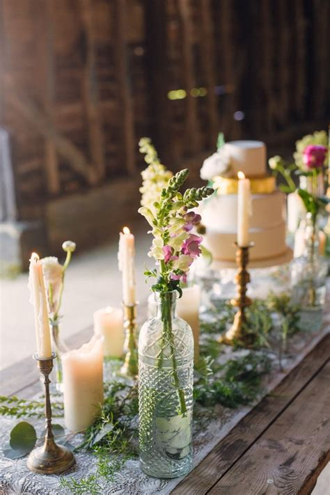 ideas  summer wedding cakes  pinterest