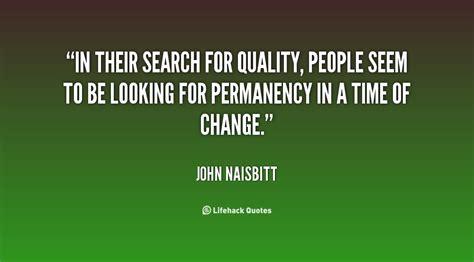 quotes  quality people quotesgram