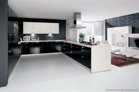 modern kitchen furniture contemporary kitchen cabinets contemporary cabinets