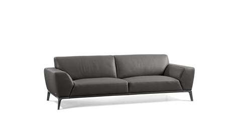 canape la roche bobois accord grand canapé 3 places roche bobois