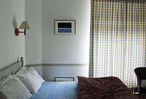 chambres bleues chambre bleue les mouettes suliac chambres d hôtes