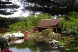 shofuso japanese house and garden shofuso japanese house and garden tour our house view