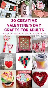 20 39 s day crafts handmade gifts for you to make