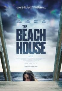 beach house  review science based horror assignment