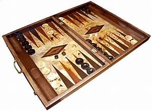 Backgammon Spiel Kaufen : mount athos ikonen schach backgammon kondilaki st ~ A.2002-acura-tl-radio.info Haus und Dekorationen